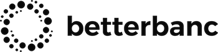betterbanc logo